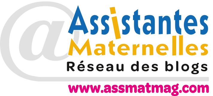 Partenaire AssMat Mag